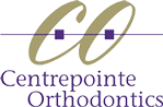 Orthodontist Ottawa ON | Centrepointe Orthodontics